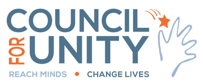 Council for Unity