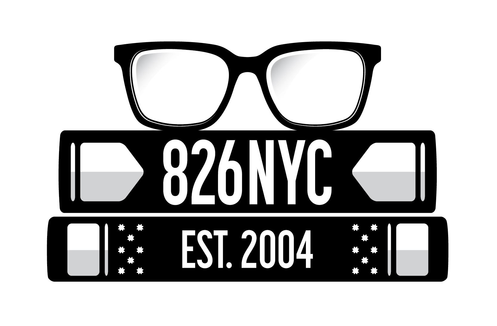 826NYC