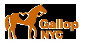 GallopNYC