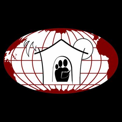 Imani House, Inc.