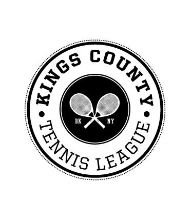 Kings County Tennis League
