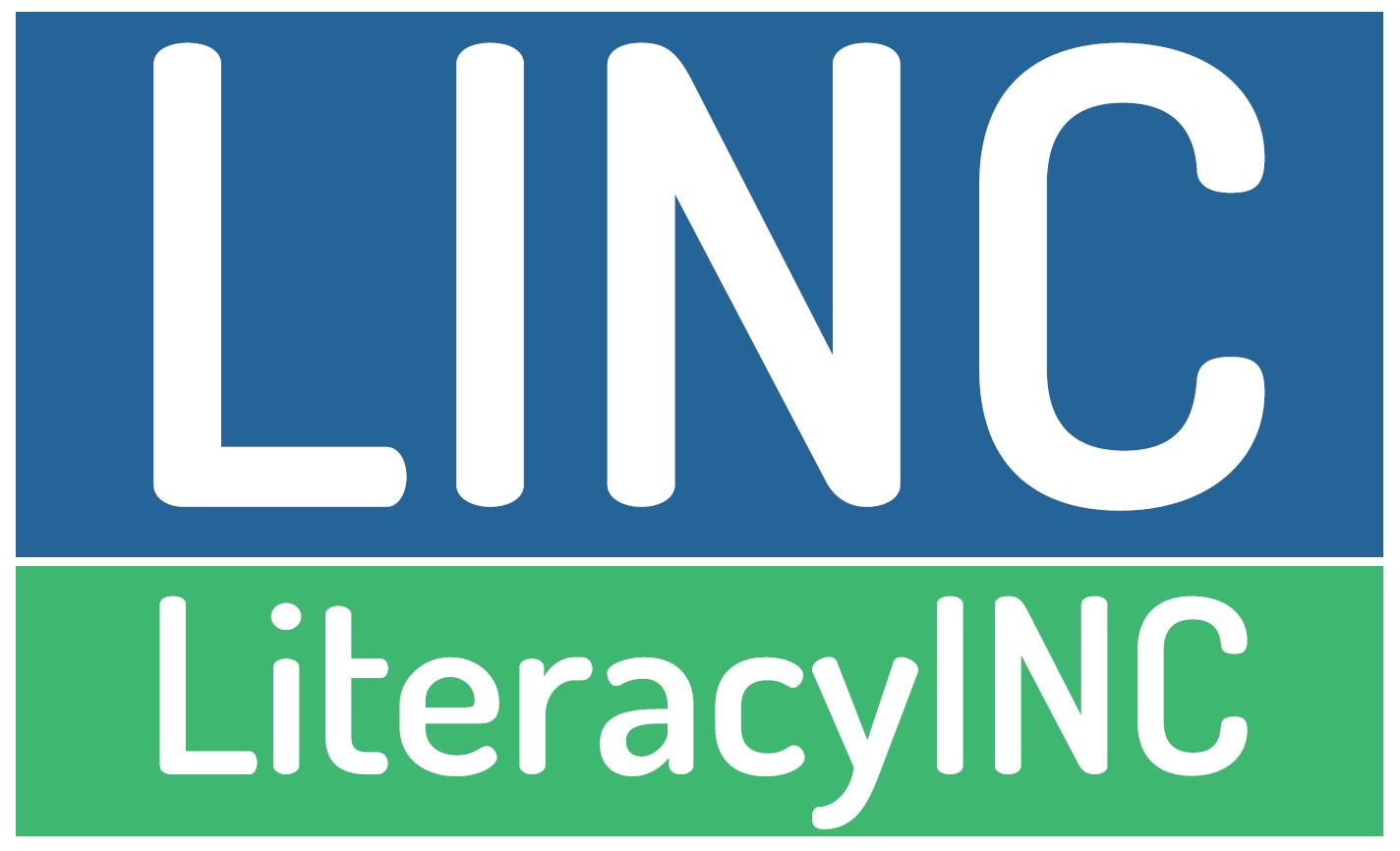 Literacy Inc.