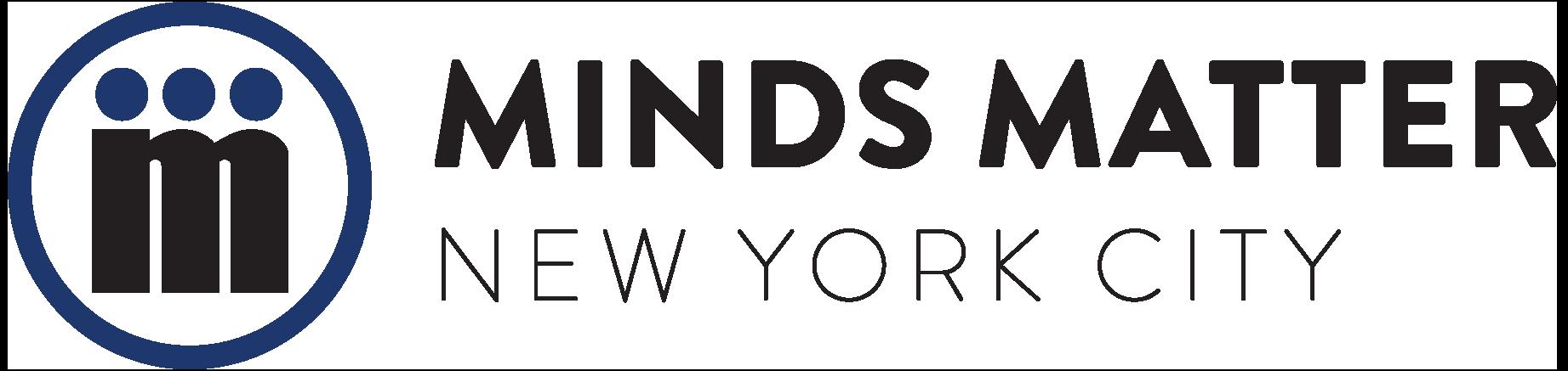 Minds Matter of NYC