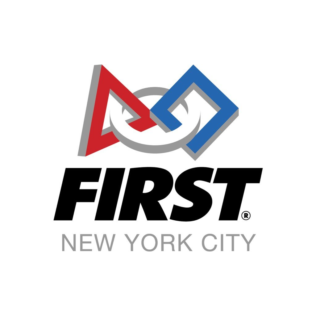 NYC FIRST
