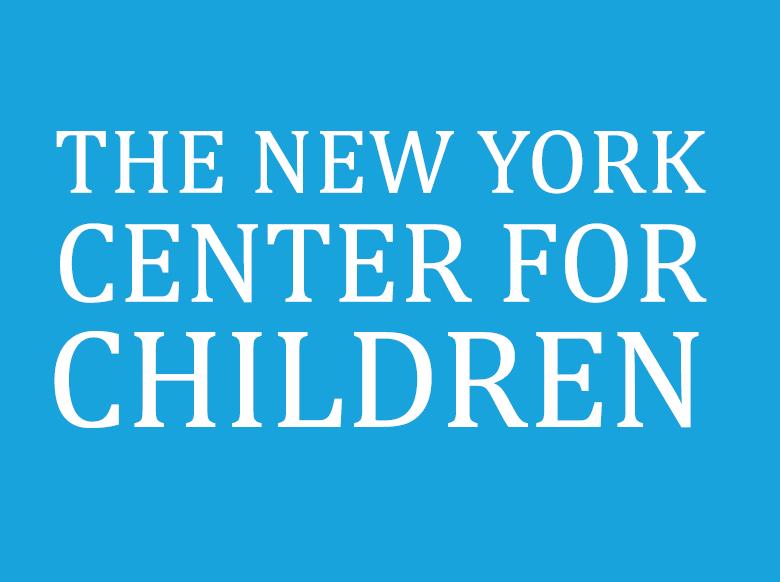 The New York Center for Children