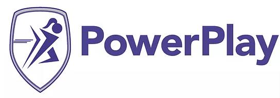 PowerPlay NYC
