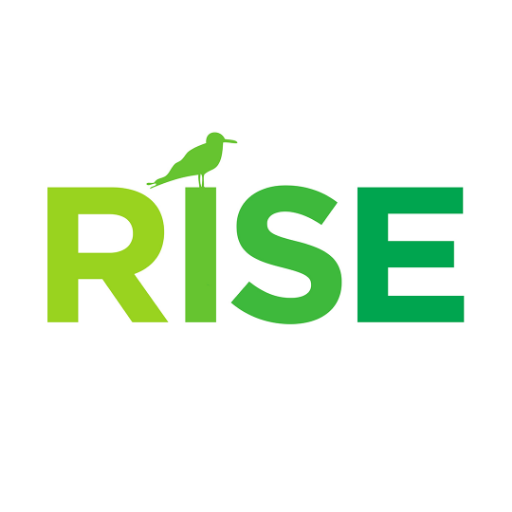 Rockaway Initiative for Sustainability & Equity (RISE)