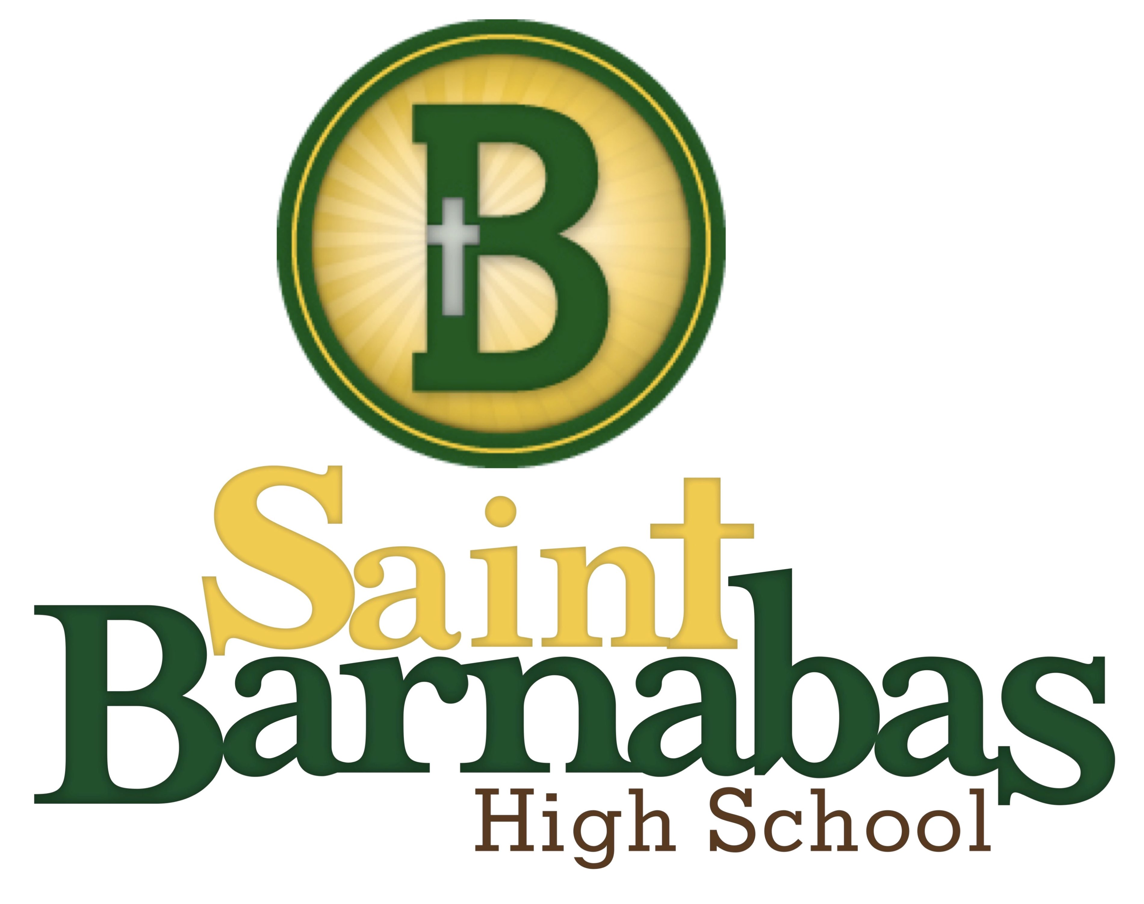 Saint Barnabas High School