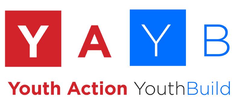 Youth Action YouthBuild East Harlem