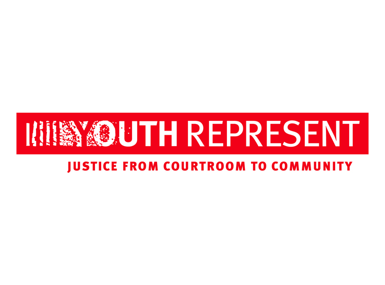 Youth Represent