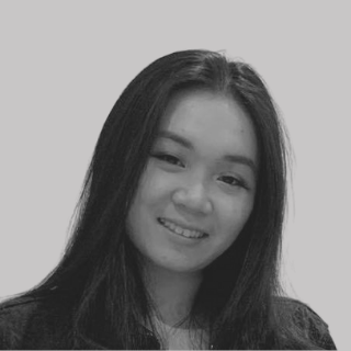 Becca Weng, Program Director, Common Denominator and Rise Academy Leader