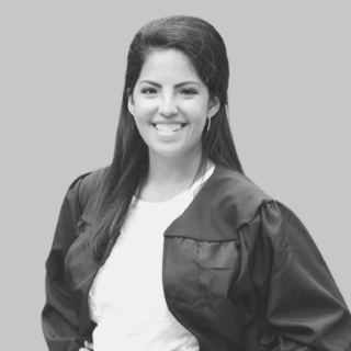 Veronica Collazo, Marketing and Communications Manager, America SCORES and Rise Academy Leader