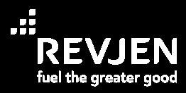 RevJen Group