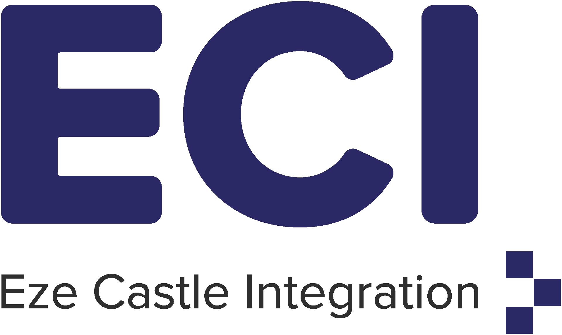 Eze Castle Integration (ECI)