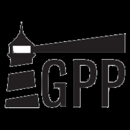 Gladstone Place Partners