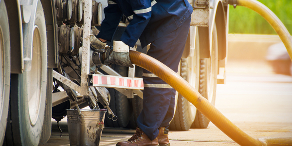 Trade Finance outperforms Diesel Account