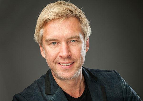 Holger Steffentorweihen
