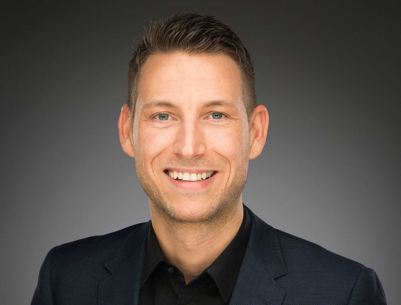 Dennis van Almsick