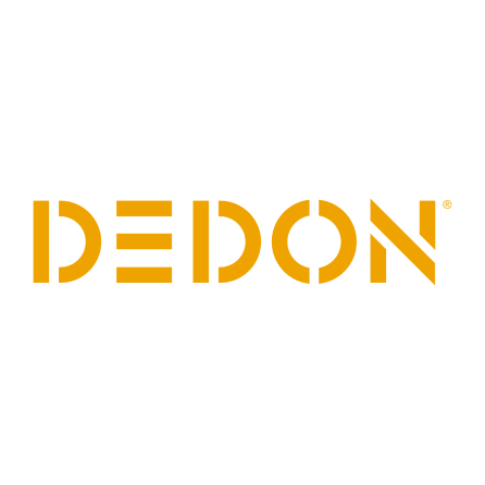 https://www.dedon.de/