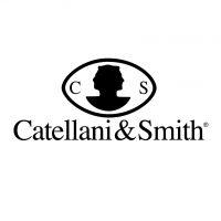 Catellani & Smith logo