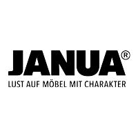 JANUA logo