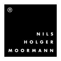Nils Holger Moormann Logo