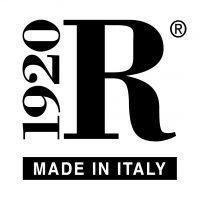 1920 R Italy Logo