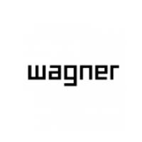 Wagner Living Logo