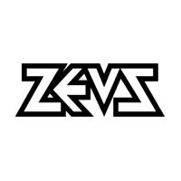 Zeus Noto Logo