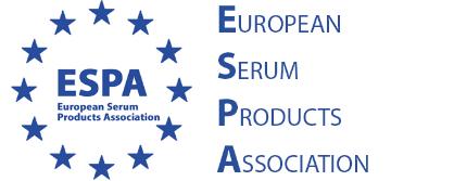 Member of ESPA