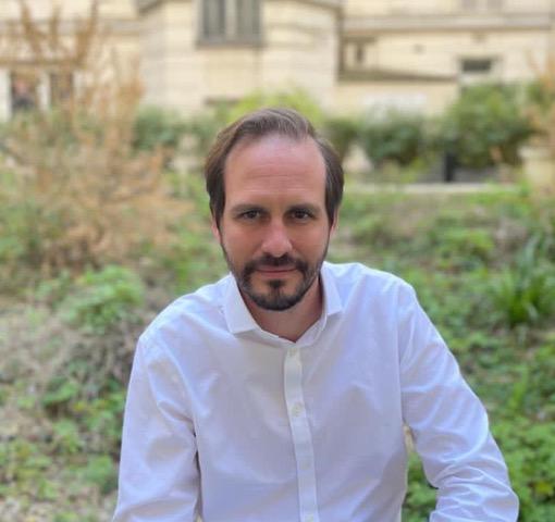 Pierre-Antoine Burgala