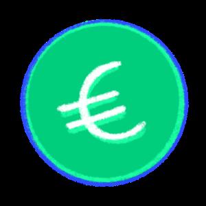 Image d'un euro