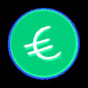 image euro