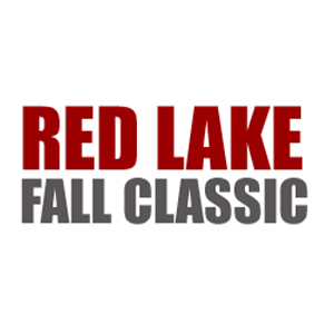 Red Lake Fall Classic, new CWT tournament