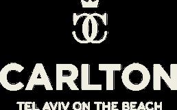 Carlton Tel Aviv