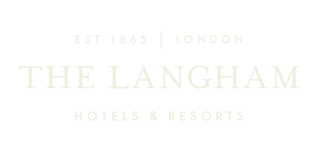 Langham Hotels International Limited