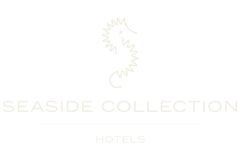 Seaside hotels
