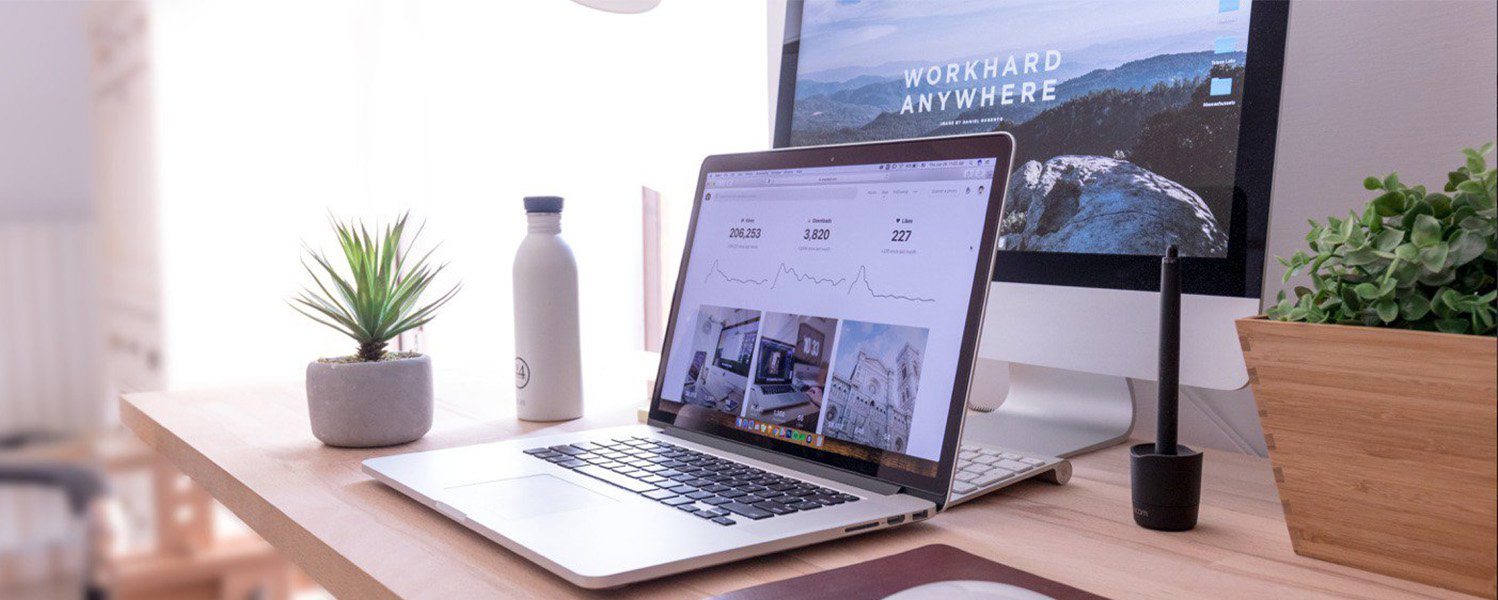6 keys to building a high performing hotel website