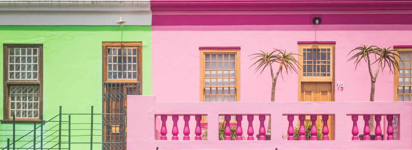 Can colour be used to boost your hotel website and drive more conversions?