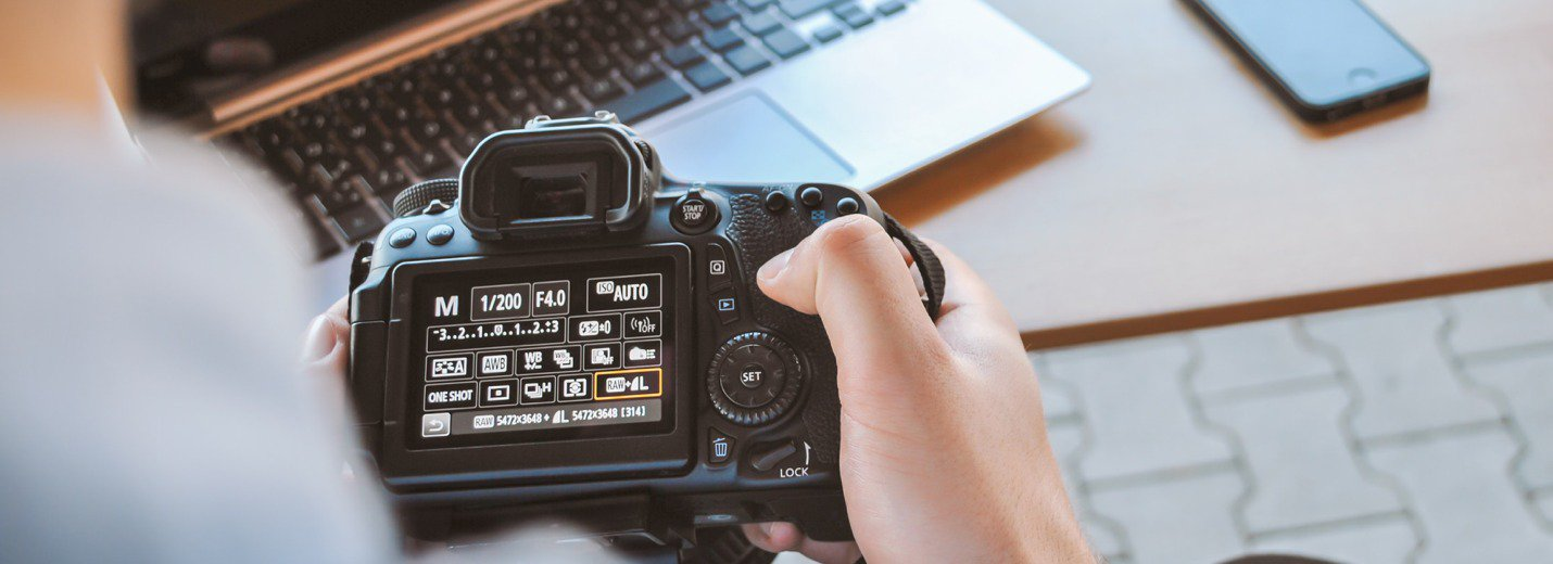 A Hotelier's Guide to Curating the Perfect Website Images