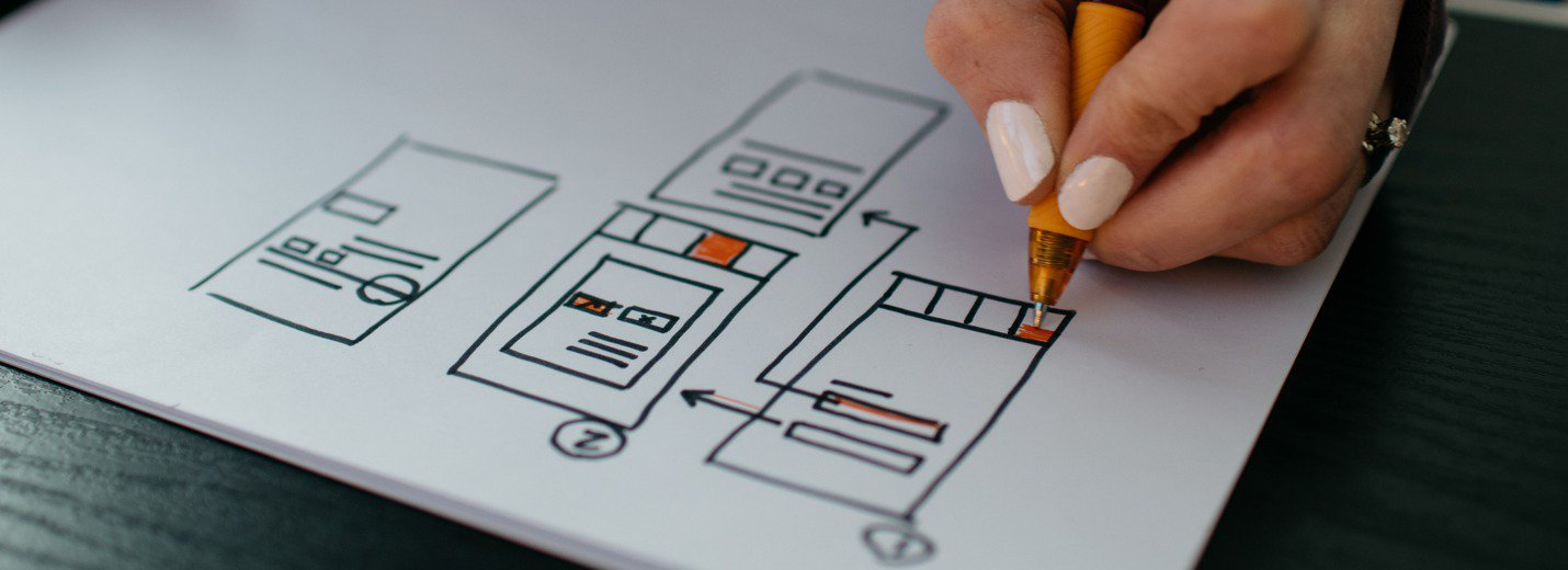 How to optimise your hotel website design for 2021