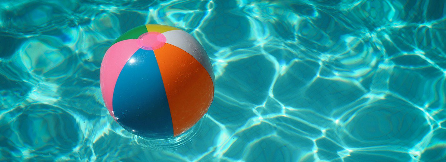 5 tips to get your hotel website ready for this summer
