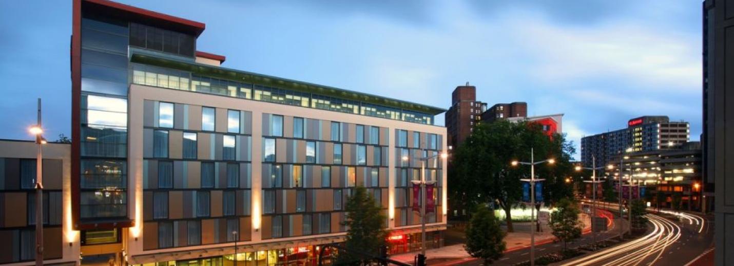 Customer Stories: How Future Inns UK has increased their website conversion rate