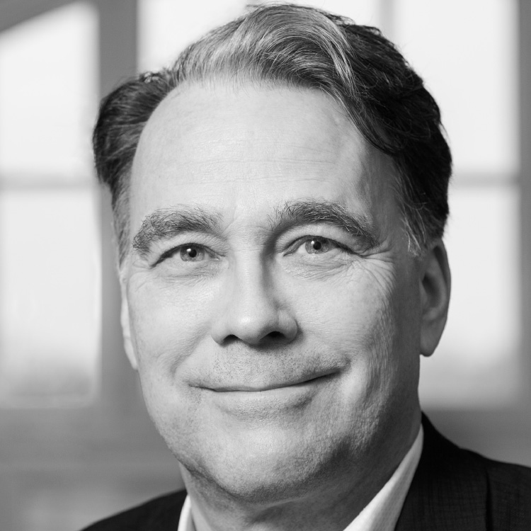 Lennart Dreyer