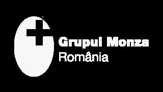 Logo Spitalul Monza