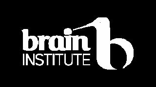 Logo Brain Institute