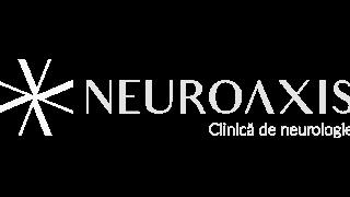 Logo Neuroaxis