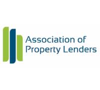 Association of Property Lenders Logo
