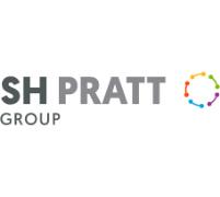 SH Pratt Group Logo