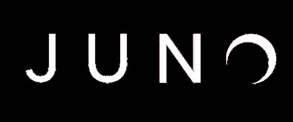Juno Virtual Platform Logo